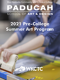 PSAD's Pre-College Summer Art Program for high school students is a two-week studio experience in our world-class studios at 919 Madison Street and 905 Harrison Street.
